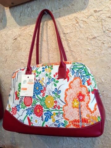 http://www.zizz-shop.com/kanseihin/a_daily_itiran_01.htm