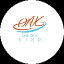 Oak Shop