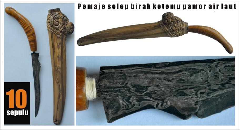 barang antik lombok, pemaje lombok, peninggalan budaya khazanah budaya lombok warisan nenek moyang