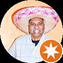 Hemwant Persaud