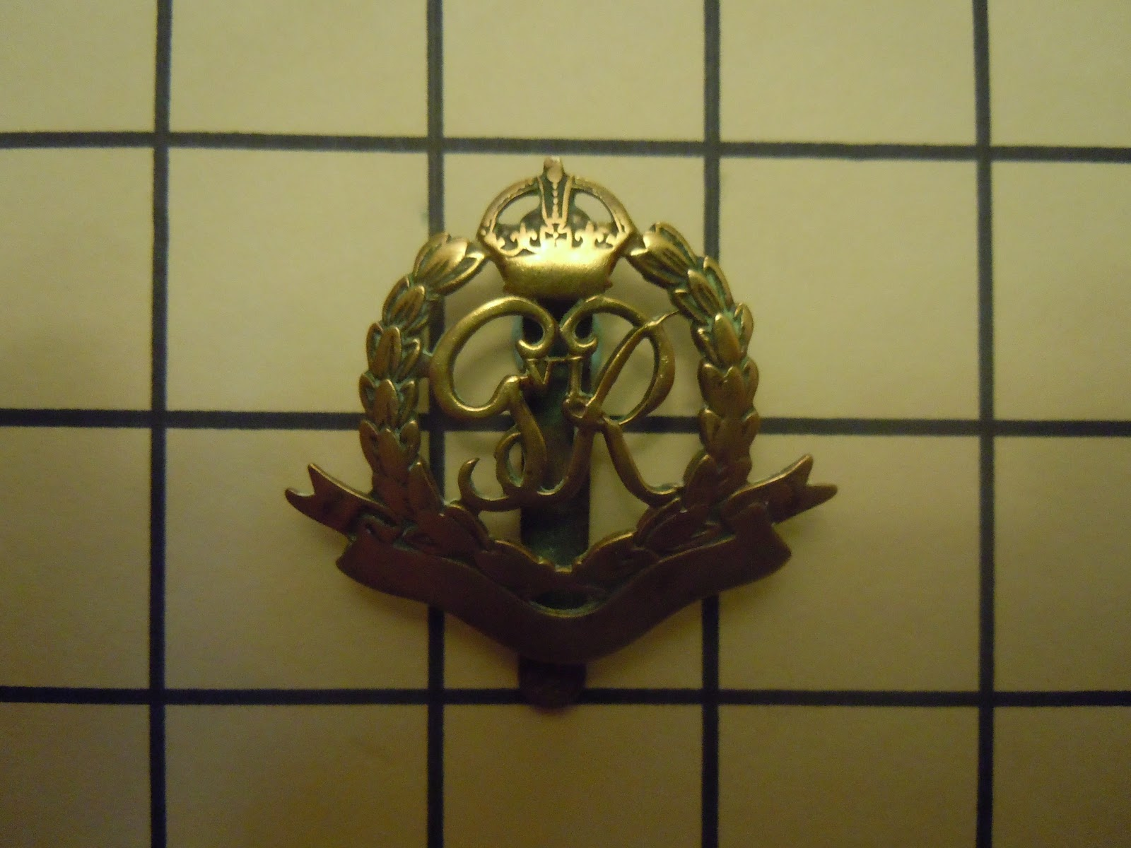 military police insignia part I 015.JPG
