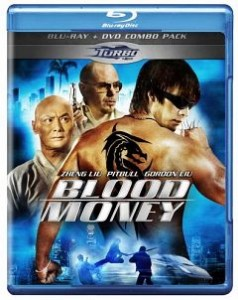 Blood Money (2012) BluRay 720p 800MB