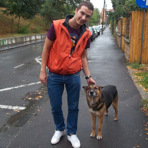 deeksha.hu - Bad Grönenbach szállás kutyákkal vagy más háziállatokkal