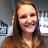 Tiffany Bubb avatar image