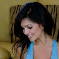 Denise Milani contact information