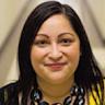 Ramona Aguilar profile pic