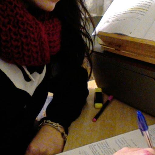Opinión sobre Campus Training de Noelia Badia
