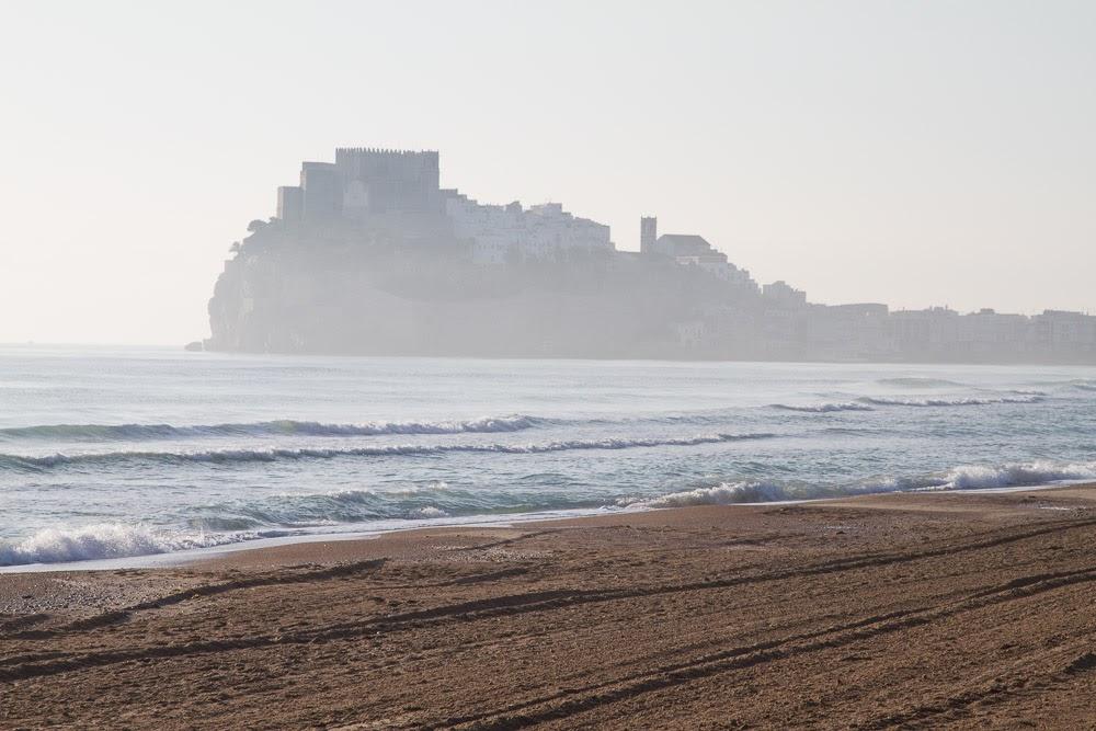 Секреты Сакромонте и одинокая Испания