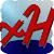 xothost.com GPlus Icon