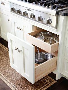 lid drawer 2.jpg