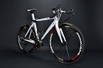 Time ZXRS Module+ Campagnolo Super Record complete bike