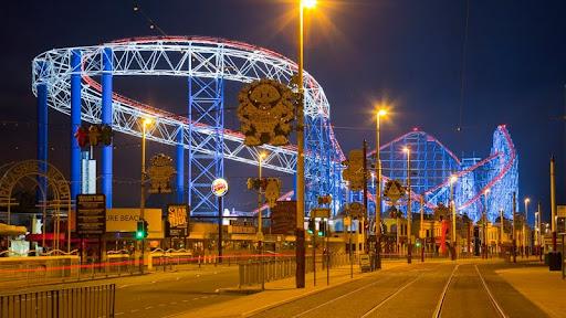 Blackpool Pleasure Beach, England.jpg