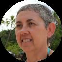 Lisa Millo
