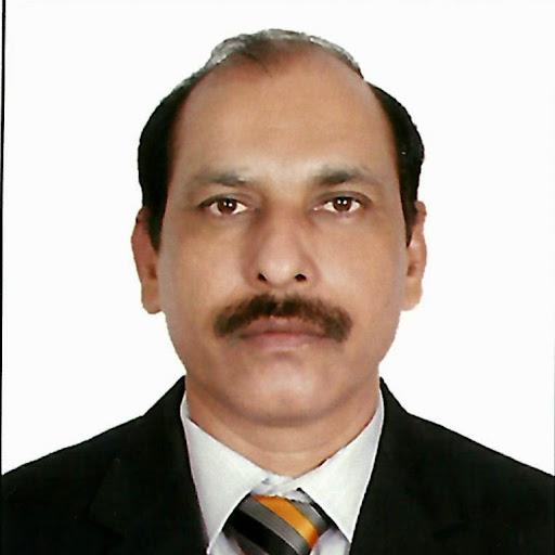 Anil Upadhyay Photo 5