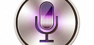 Microsoft hace que Siri hable mal del iPad