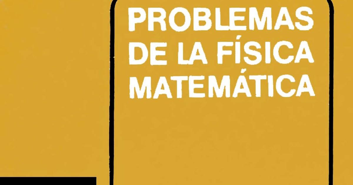 libros de fisica de julio verne: