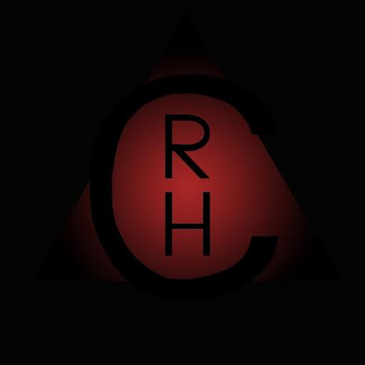 Robert Hom
