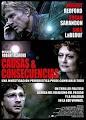 Causas_y_consecuencias_(2012)