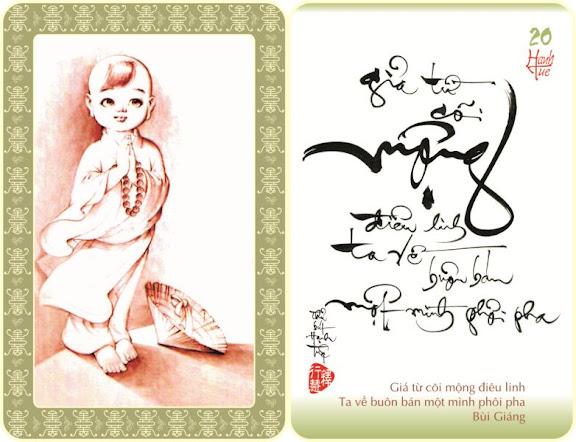 Chú Tiểu và Thư Pháp - Page 2 Thuphap-hanhtue020-large