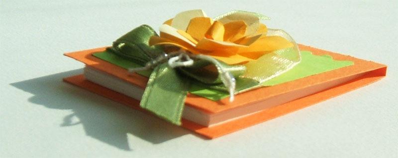 orange_notebook_