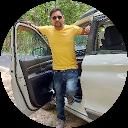 Meharwan Singh