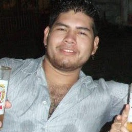 Angel Villagran