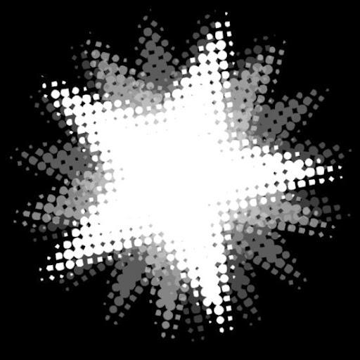 Vix_Mask147 (2).jpg