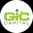 Team GIC Capital