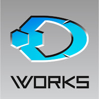 D works's avatar
