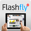 Flashfly Dot Net Plus