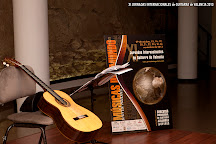 Jornadas de Guitarra