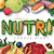 Ciências Nutrição