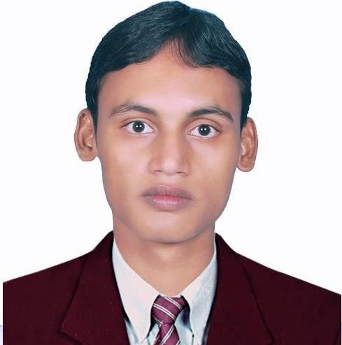 Shahid Raja's photos - photo