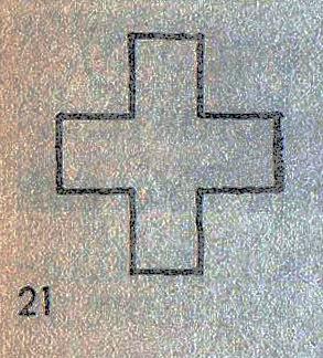 История развития формы креста Img049