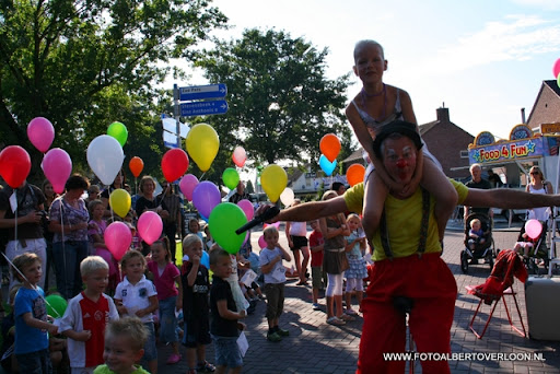 Opening Kermis  20-08-2011 (9).JPG