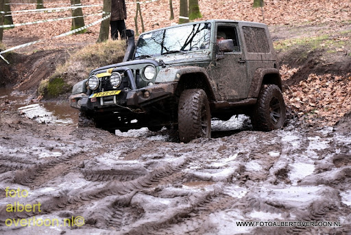 Jeep Academy OVERLOON 09-02-2014 (58).JPG