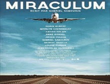 فيلم Miraculum