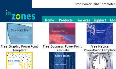 Free downloads template powerpoint novtanis blog inzonessitus ini memiliki kumpulan template powerpoint yang unik toneelgroepblik Gallery