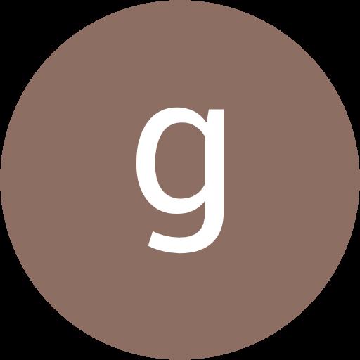gwyn kappes