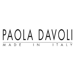 Paola Davoli Women's Fashion Maglificio knitwear photos, images