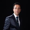 Arash Ghorbani