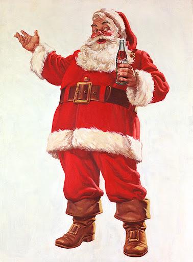 Coca-Cola_Christmas6.jpg