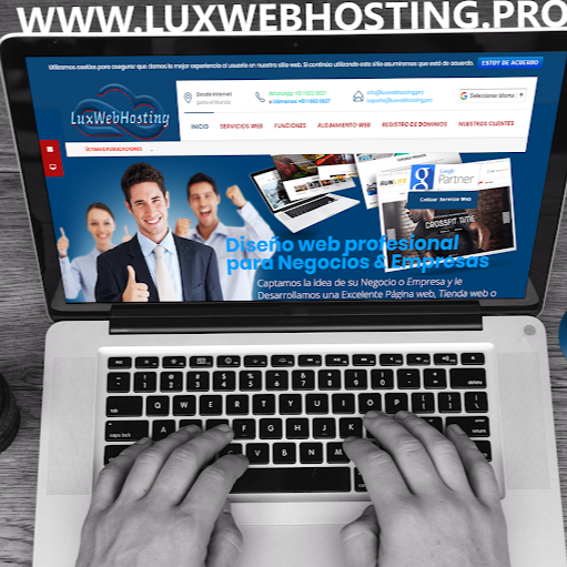 bhosting-pro's Local Ads and Events