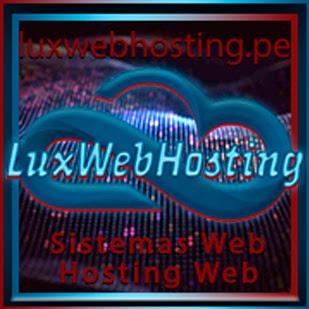Los anuncios y eventos de bhosting-pro