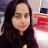 Divya Khanna avatar image