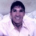 Andrei Fernandes