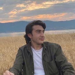Murat Kaynar picture