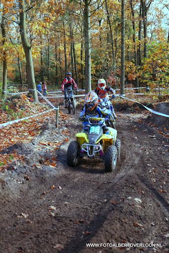 Brommercross Overloon 26-10-2013 (25).JPG