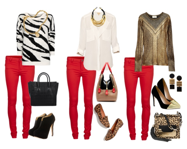 Casual Party Outfit Ideas Fashion Christmas