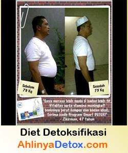 diet cepat